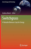 Switchgrass (2012)
