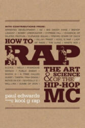 How to Rap (2012)