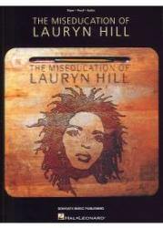 The Miseducation Of Lauryn Hill (2004)