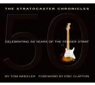 The Stratocaster Chronicles (2004)