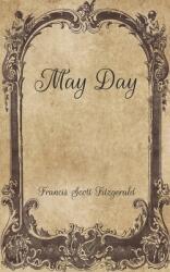 May Day (ISBN: 9798700159821)