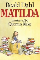 Matilda (2010)