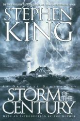 Storm of the Century (2002)