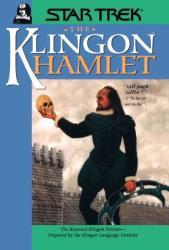 The Klingon Hamlet (2002)