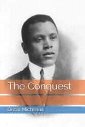 The Conquest (ISBN: 9798686897533)