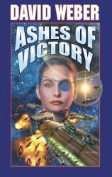 Ashes of Victory (2002)