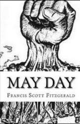 May Day Illustrated (ISBN: 9798599892564)