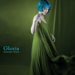 Gloria (ISBN: 9798599389101)