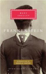 Frankenstein (2003)