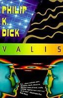 Valis (2007)