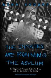 Inmates are Running the Asylum (2003)