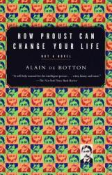 How Proust Can Change Your Life (2004)