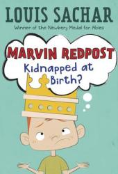 Kidnapped at Birth? (2007)