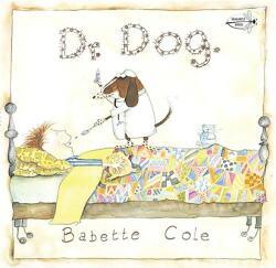 Dr. Dog (2003)