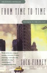 From Time to Time (2002)