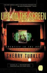 Life on the Screen (2009)