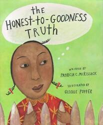 The Honest-To-Goodness Truth (2002)