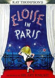 Eloise in Paris (2005)