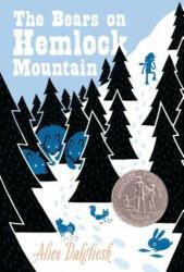 Bears on Hemlock Mountain - Alice Dalgliesh (2010)