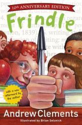 Frindle (2010)