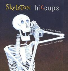 Skeleton Hiccups (2009)