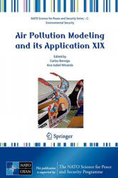 Air Pollution Modeling and Its Application (2008)