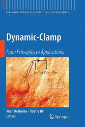Dynamic-Clamp - From Principles to Applications (2010)