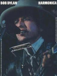 Bob Dylan Harmonica (2002)