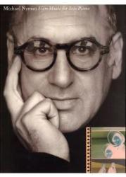 Michael Nyman: Film Music For Solo Piano (2004)