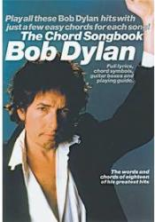 Bob Dylan: The Chord Songbook (2008)