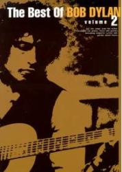The Best Of Bob Dylan: Volume 2 (2002)