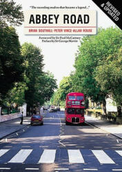 Abbey Road - The Story of the World's Most Famous Recording Studios (2002)