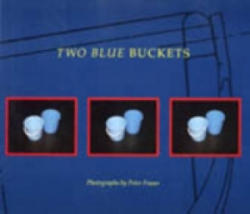Two Blue Buckets (1988)