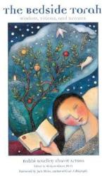 The Bedside Torah (2008)