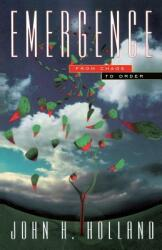 Emergence: From Chaos to Order (2004)