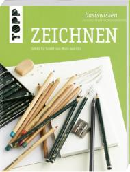 Basiswissen Zeichnen (2012)