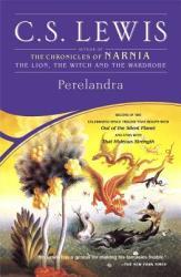 Perelandra (2004)
