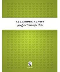 Szofja Tolsztaja élete (2012)