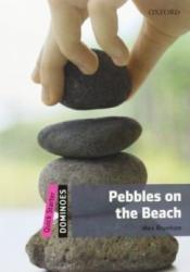 Pebbles on The Beach Pack (2012)