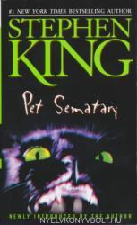 Pet Sematary (2002)