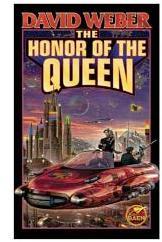 Honor of the Queen (2007)