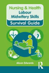 Labour Midwifery Skills (2012)