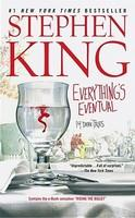 Everything's Eventual: 14 Dark Tales (2012)