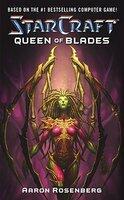 Queen of Blades (2005)