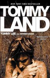 Tommyland (2009)