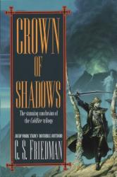 Crown of Shadows (2011)