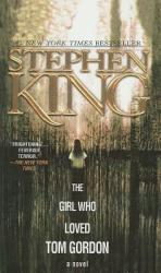 The Girl Who Loved Tom Gordon (2002)