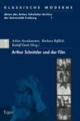Arthur Schnitzler Und Der Film (2010)