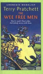The Wee Free Men (2006)