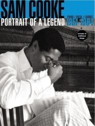 Sam Cooke -- Portrait of a Legend 1951-1964: Piano/Vocal/Chords (2004)